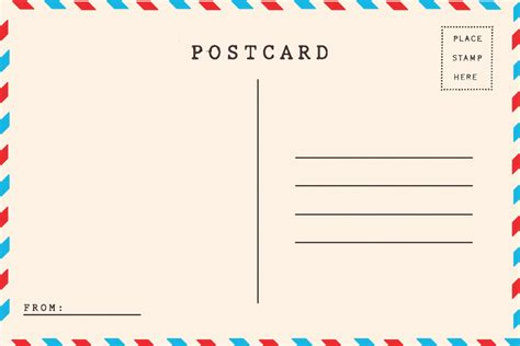 post card theidesoftrump a call to flood president with