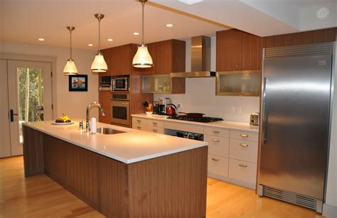 design ideas for kitchen 25 kitchen design ideas for your home