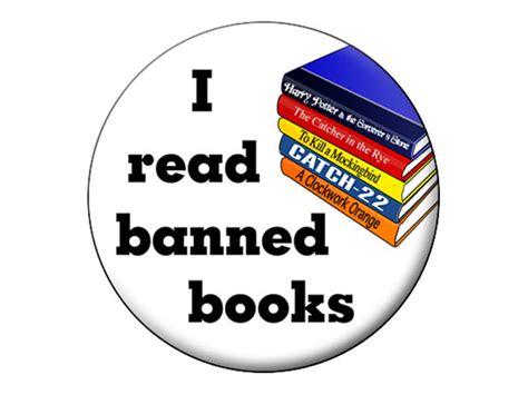 magnetic banned banned books magnet 2 25 inch large fridge magnet for