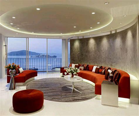 decorations designs modern interior decoration living rooms ceiling designs
