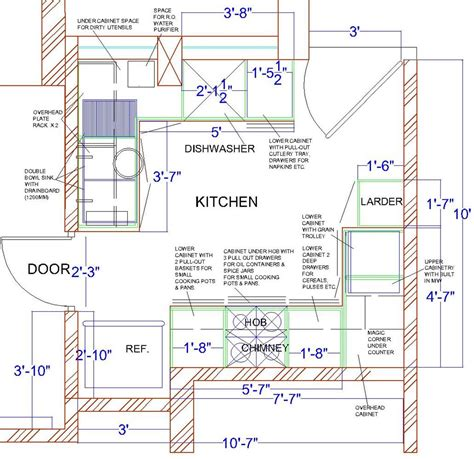 how to design a new kitchen layout restaurant kitchen layout d design inspiration also trends
