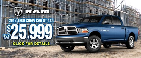 Westbury Chrysler Jeep by 16 Best Images About Our Deals On Used Cars
