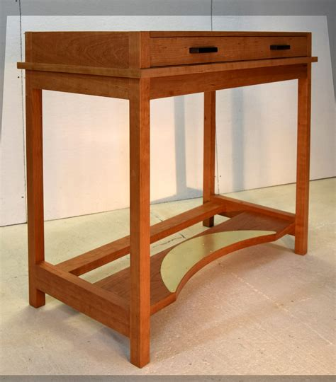 standing desk idea standing desk with drawers ideas and pictures lecrafteur