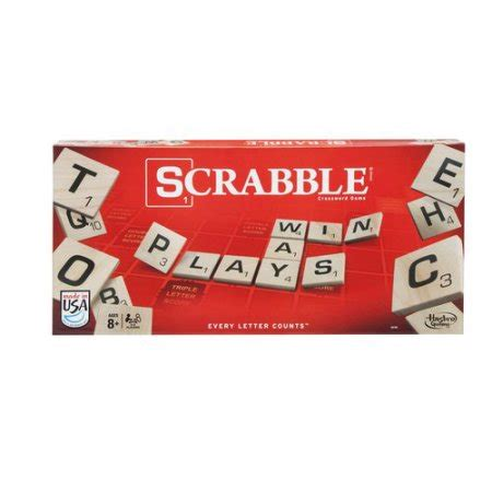 scrabble for wii cabelas big kamisco