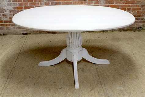 white pedestal dining table white oval pedestal dining table www imgkid the