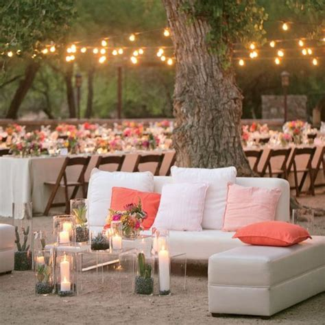 cheap outdoor decoration ideas outdoor decorations cheap 28 images outdoor excellent