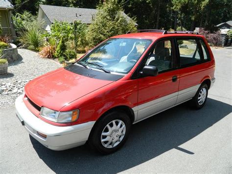 vehicle repair manual 1994 dodge colt user handbook service manual 1994 plymouth colt headlights manual service manual installing dome light in