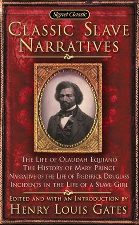 narrative picture books the classic narratives by henry louis gates jr