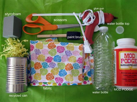 water bottle crafts projects s crafts recycled water bottle flower