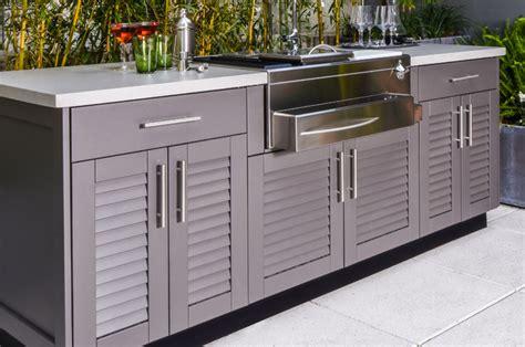 outdoor kitchen stainless steel cabinet doors outdoor kitchen stainless steel cabinet doors the