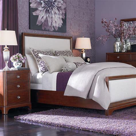 purple bedroom colour schemes modern design beautiful purple wall colors for modern bedroom design