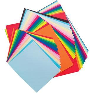 origami paper toys alex toys origami paper 60 pkg assorted sizes colors