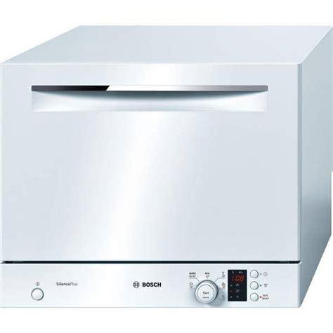 lave vaisselle compact bosch sks62e22eu privanet35