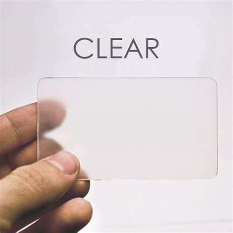 how to make plastic cards blank plastic cards plastic card id