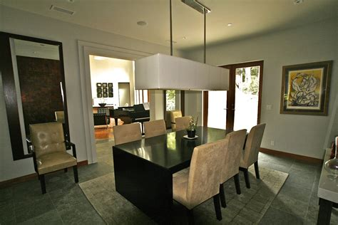 dining light fixture dining light fixtures make the dining room bright and warm