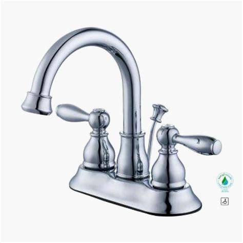 pegasus kitchen faucet parts beautiful pegasus faucets customer service gl kitchen design