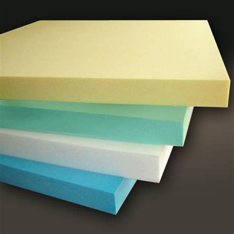 cusion foam upholstery foam bbt com