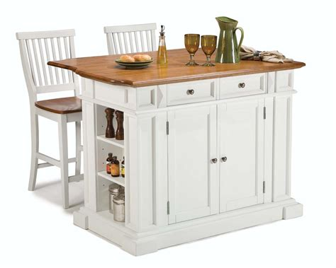movable kitchen islands with stools portable kitchen island with stools roselawnlutheran