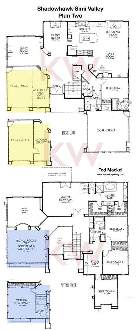 california split floor plan shadowhawk floor plans simi valley california