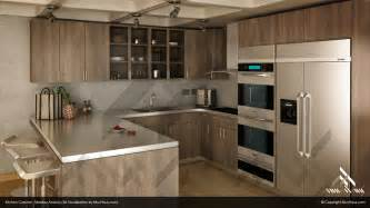 kitchen designer program 3d kitchen design software