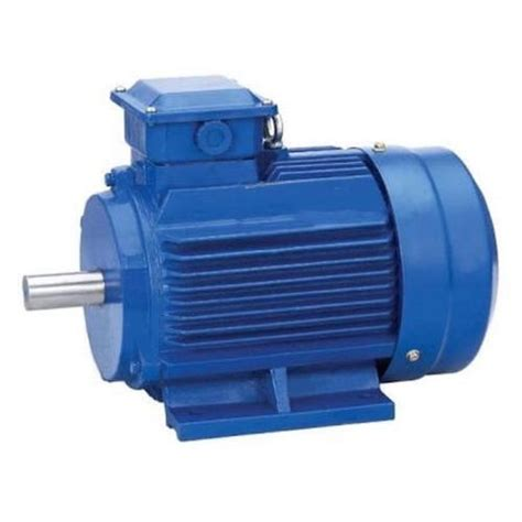 What Is Electric Motor by Electric Motor Horsepower Impremedia Net