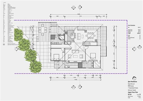 architectural plan i will design professional 2d loft conversion architectural floor plan on autocad cadhauz