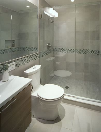 Small Spa Bathrooms by Small Spa Like Bathrooms The Of The Missing Foot
