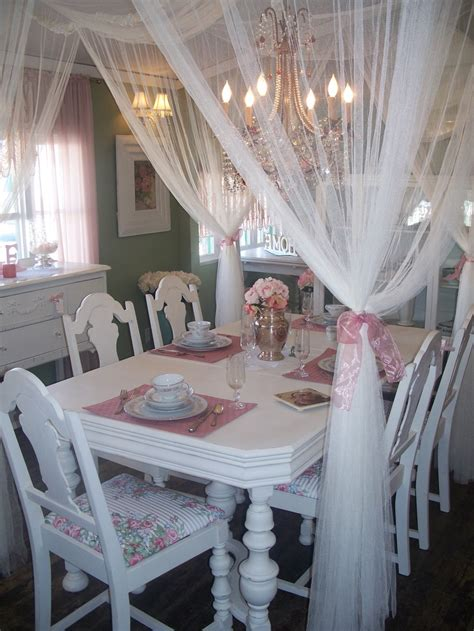shabby chic cottage decor shabby chic special spaces i shabby chic