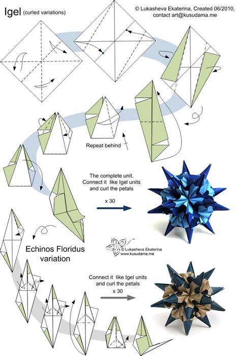 best modular origami origami best modular origami ideas only on origami paper