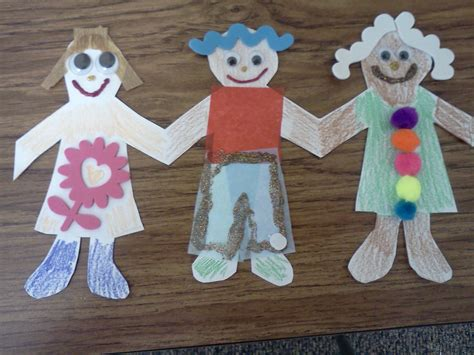 friendship crafts for friendship preschool crafts on friendship