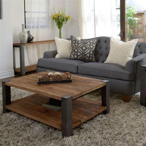 coffee table ideas living room best 25 coffee tables ideas on