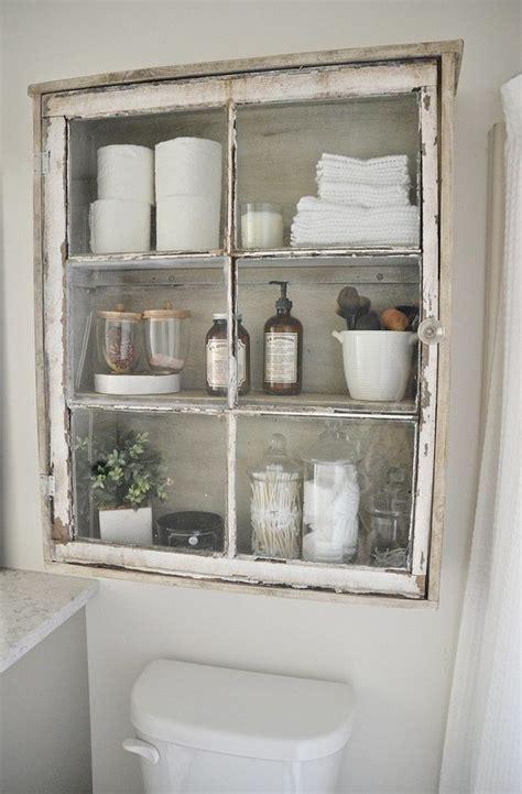 Bathroom Storage Ideas by Diy Bathroom Organization And Storage Ideas Diy Home Decor