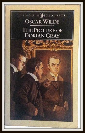 book the picture of dorian gray picture of dorian gray questions