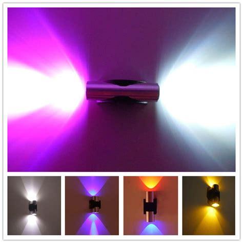 cool lights for bedrooms led light design wonderful color led cool lights