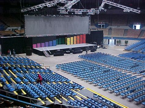 sherwin williams paint store nashville tennessee 17 best images about arena floor layouts on