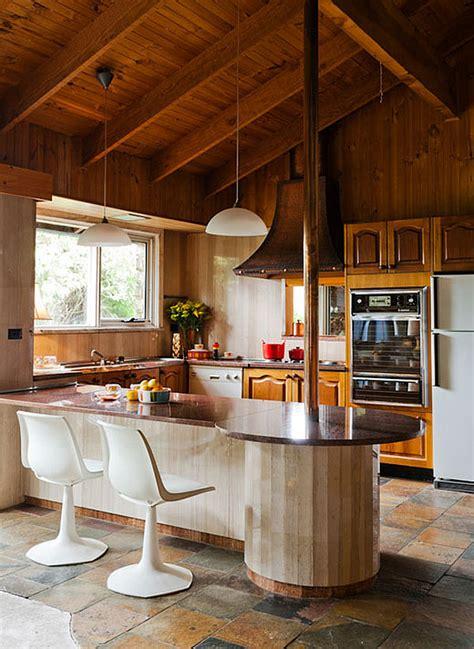 vintage kitchen decor ideas vintage home decor takes you back to simpler times