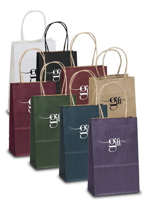 cheap wholesale personalized toto matte paper gift bags bm34p58
