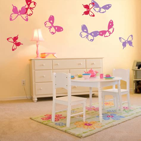 room stickers wall decals for room 2017 grasscloth wallpaper