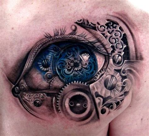 great tattoo ideas amp amazing tattoos mr pilgrim