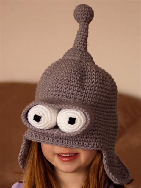 cool knit hats 45 cool winter hats to keep you warm this winter
