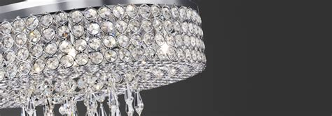 ceiling light show ceiling lights