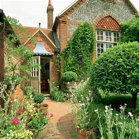 small front garden ideas uk front garden ideas ideal home