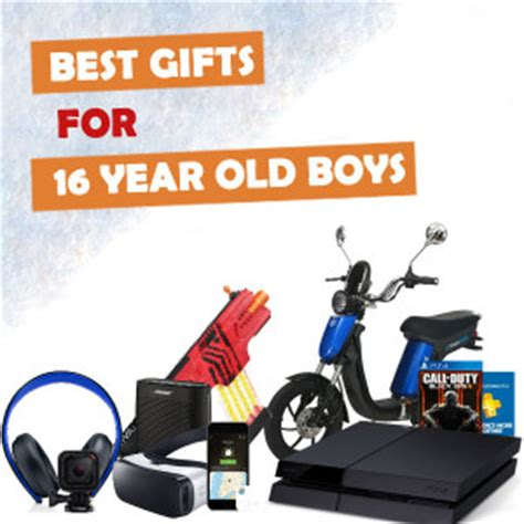 gifts for 15 year guys top toys and gifts for reviews news buzz
