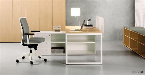 office desk oak office desks frame oak desk