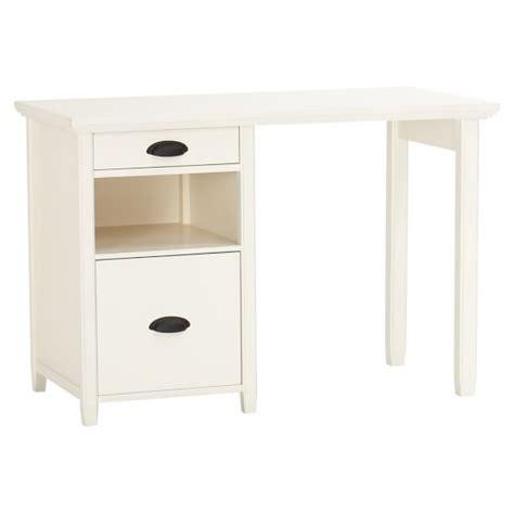 small hutch desk chatham small storage desk hutch pbteen