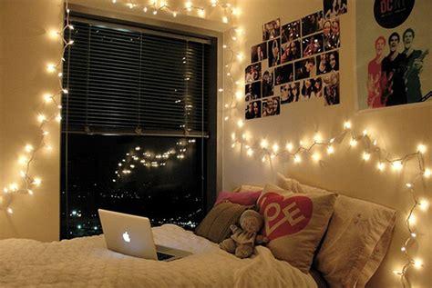 lights in room room lights jpg
