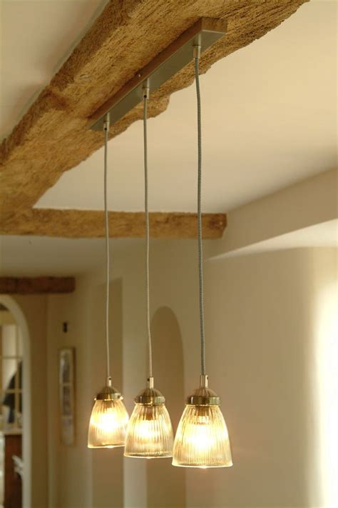 light fixtures for kitchen ceiling lights for kitchen ceiling kitchen ceiling light