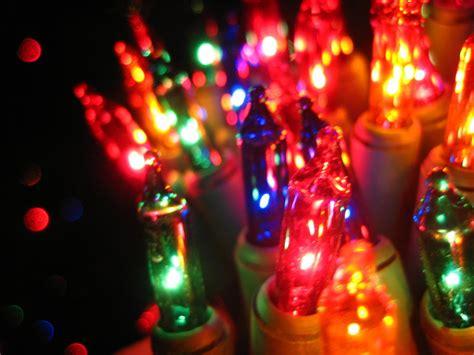 christmastree lights tree lights 6 by holly6669666 on deviantart