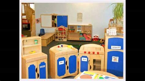 home daycare decor home daycare ideas