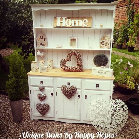 shabby chic dressers 17 best ideas about shabby chic dressers on
